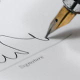Importance of the Corporate Insolvency Resolution Process