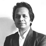 Pankaj Singh -  Multiliving Technologies