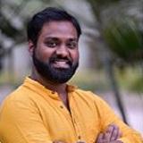 Veer Mishra -  Vedalabs