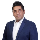 Arun Malhotra -  A M Estate Developers