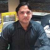 Rohit Gupta -  Nirvana Consultants and Engineers
