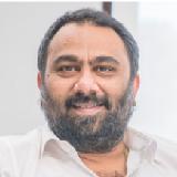 Nishant Deshmukh -  Sugee Group