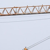 Ahmedabad: Construction of affordable homes gets costlier