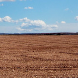 All about converting agricultural land for residential use