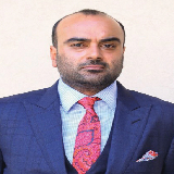 Manpreet Singh Chadha, Chairman, Wave Group