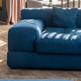 How to select the correct furniture for your home