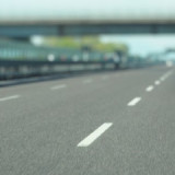 Bangalore-Mysore Expressway to get completed by 2022