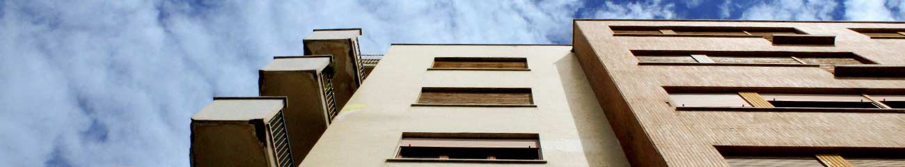 Infrastructure projects to spur growth in Devanahalli, Bangalore