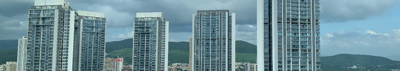 Maharashtra: MHADA unlikely to roll out housing lottery in 2021