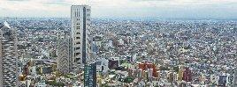 Ahmedabad Real Estate Report Apr-Jun 2021