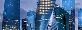 Indian Real Estate Report Apr-Jun 2021