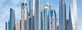Mumbai Real Estate Report Apr-Jun 2021