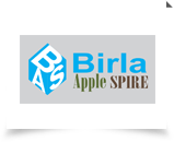 Birla Apple Spire - Champion Infratech Pvt. Ltd. at Nayandahalli, Bangalore