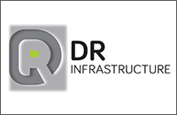 DR Infrastructure