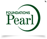 Foundation Pearl -  Foundations Developers & Promoters at Yadavgiri, Mysore