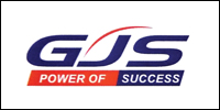 GJS Infratech Pvt.Ltd.