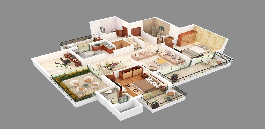 Kitchen Design Layout Ideas In Addition Typical Japanese Apartment