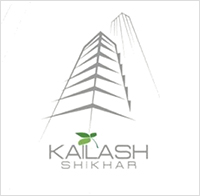 Kailash Infratech Builders