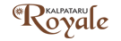 Royale - Kalpataru Construtions at Medavakkam, Chennai South