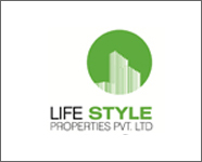 Lifestyle Properties Pvt. Ltd.