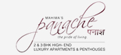 Mahima Panache - Mahima Group Builders at Jagatpura, Jaipur