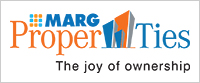 Marg Properties Limited