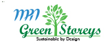 MPN Green Storeys - MPN Builders Pvt. Ltd. at Sarjapura Road, Bangalore East