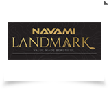 Navami Landmaark - Navami Builders at Near Bangalore University Metro Station, Bangalore