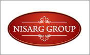 Nisarg Nirman Developers