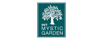 NVT Mystic Garden - NVT Quality Lifestyle at Sarjapur Road, Bangalore East