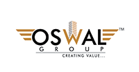Oswal Towers LLP
