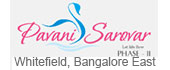 Pavani Sarovar Phase II - Pavani Group at Whitefield, Bangalore East