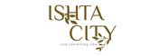 Ishta City - Pelicon Projects & Infrastructures at Attapur, Hyderabad