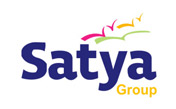Satya Group