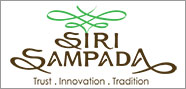 Siri Sampada Homes Pvt. Ltd.