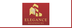 Elegance Residences - SNR Constructions at Thoraipakkam, Chennai South