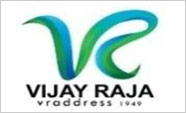 Vijay Raja Homes Builders