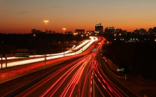 Tips on investing in a property near an expressway or highway