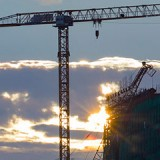 Pressure on developers as ongoing projects come under the ambit of new real estate bill