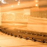 Navi Mumbai metro line 1 and Pune metro back on track