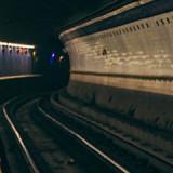 Pune: Swargate-Katraj metro line extension receives approval