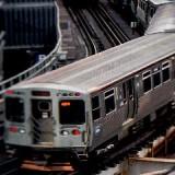 Budget 2021: Govt. allocates over Rs 76,000 crore for metro rail in Bangalore and Chennai