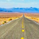 Maharashtra Govt. approves over 270 road projects under CRIF