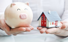 Housing finance companies yet to lower lending rates