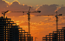 Technology to pave way for 'Housing for All by 2022' mission