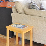 Wooden flooring: A key attraction for homebuyers