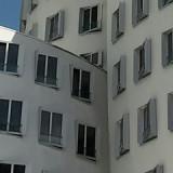 Residential plots lure buyers in Ahmedabad
