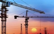 How infrastructure drives real estate demand