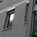 E-registration of property: The benefits involved