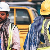 Skilled workers need of the hour in construction